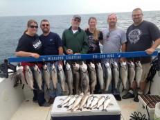offshore-coho-action