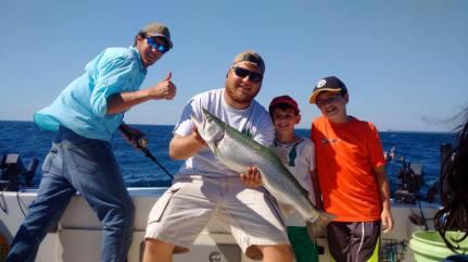 take-a-kid-fishing