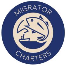 cropped-migrator-logo-original1.png